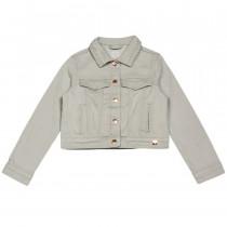 Джинсовая куртка Carrement beau Y16048-Z20