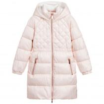 Куртка Carrement beau Y16054-45B