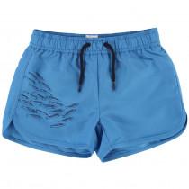 Плавательные шорты Carrement beau Y20053-818