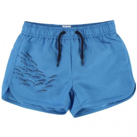 Плавательные шорты Carrement beau