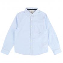 Рубашка Carrement beau Y25193-10B