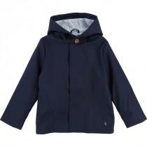 Куртка Carrement beau Y26061-85T