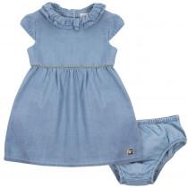 Платье Carrement beau Y92039-Z04