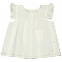 Блуза Carrement beau Y95096-117