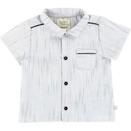 Рубашка Carrement beau
