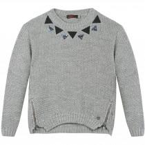 Пуловер Catimini CG18175-18