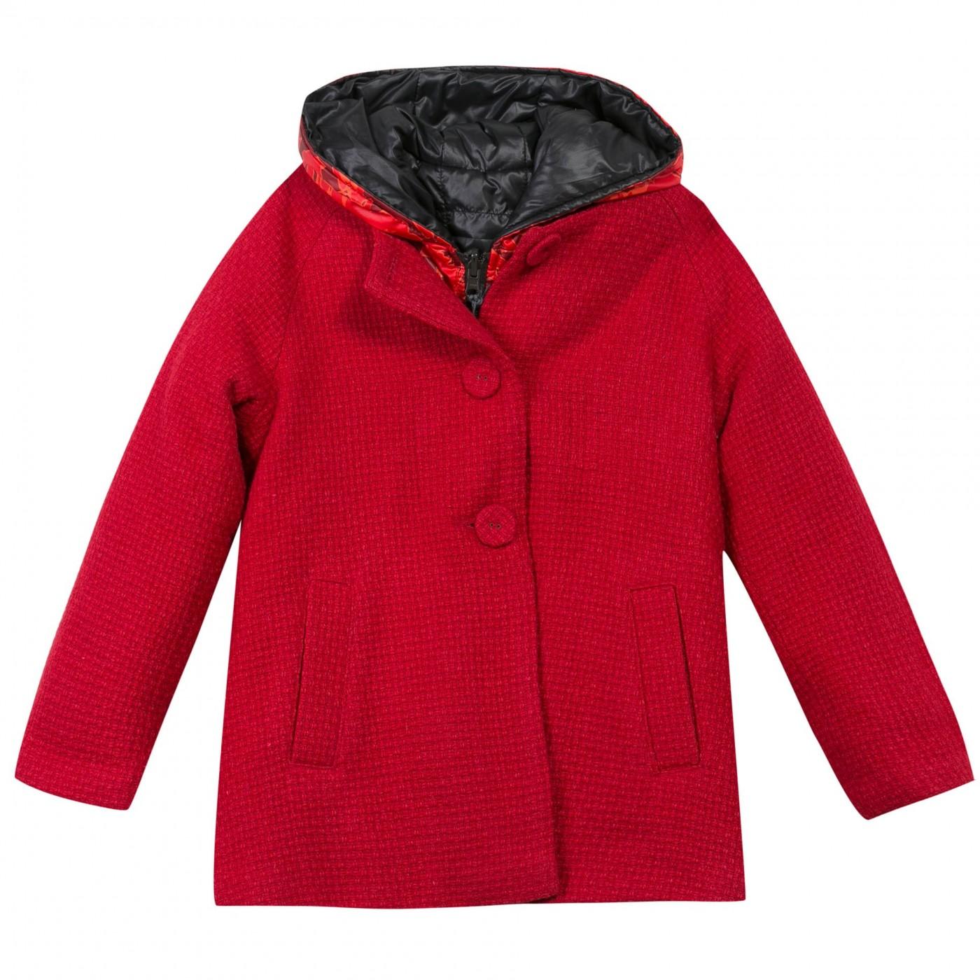 Пальто + куртка Catimini CG42035-03