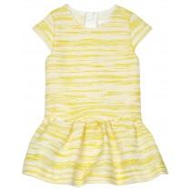 Платье Chloe C02154-521