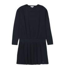 Платье Chloe C12580-857