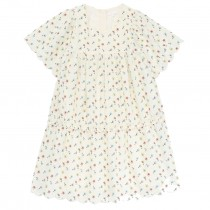 Платье Chloe C12607-Z47