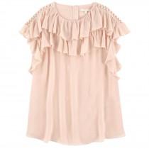 Платье Chloe C12608-451