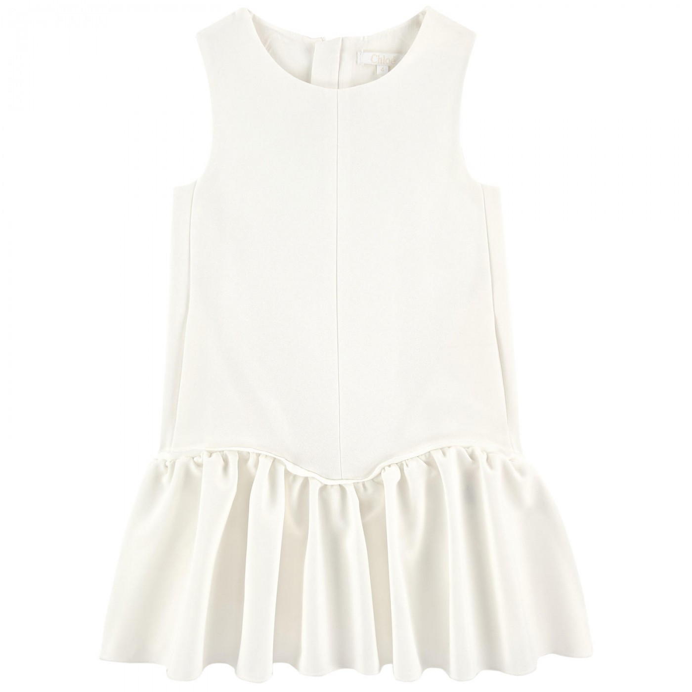 Платье Chloe C12609-117