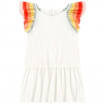 Платье Chloe C12613-117