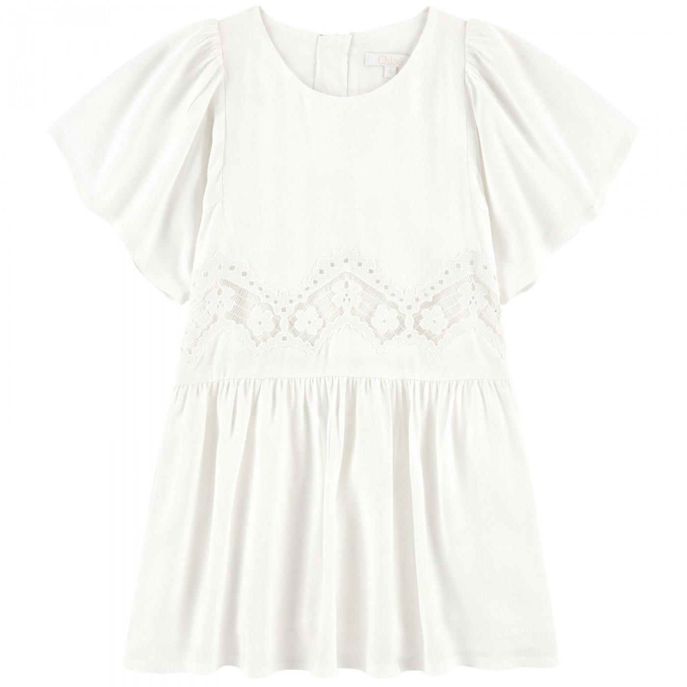 Платье Chloe C12615-117
