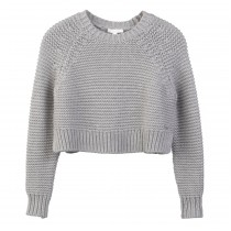 Пуловер Chloe C15996-A85