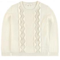 Пуловер Chloe C15A77-117
