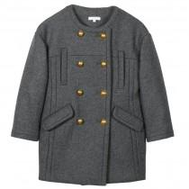 Пальто Chloe C16283-A85