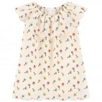 Платье Chloe C92445-Z47