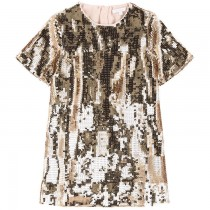 Платье Chloe C12630-593