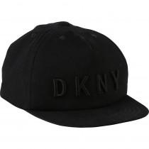 Бейсболка DKNY D21165-09B