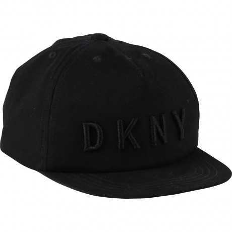 Бейсболка DKNY