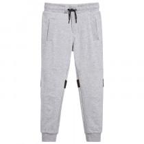 Спортивные брюки DKNY D24664-A32