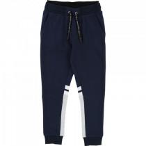 Спортивные брюки DKNY D24669-849