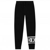 Спортивные брюки DKNY D24699-09B