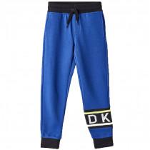 Спортивные брюки DKNY D24699-865