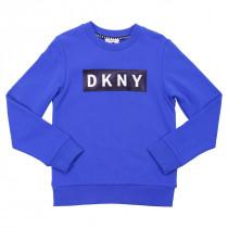 Толстовка DKNY D25C08-837