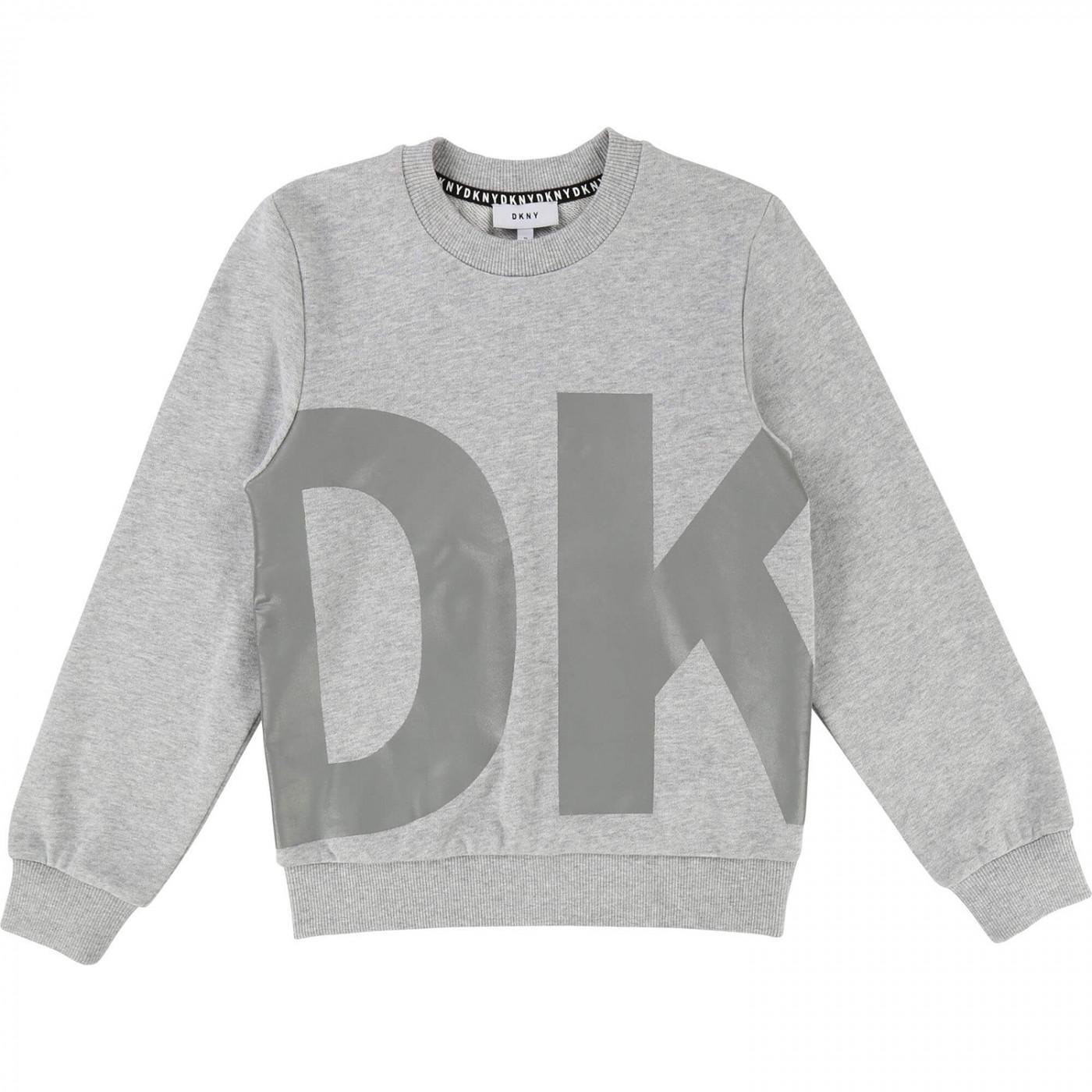 Толстовка DKNY D25C08-A32