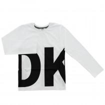 Футболка DKNY D25C16-10B