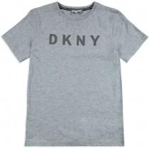 Футболка DKNY D25C21-A32