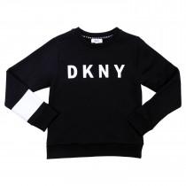 Толстовка DKNY D25C45-09B