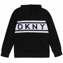 Толстовка DKNY D25C64-09B