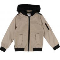 Куртка DKNY D26302-291