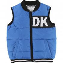 Жилет DKNY D26309-M48