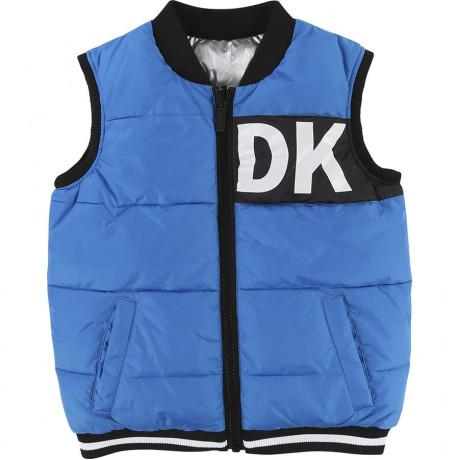 Жилет DKNY