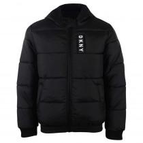 Куртка DKNY D26310-09B