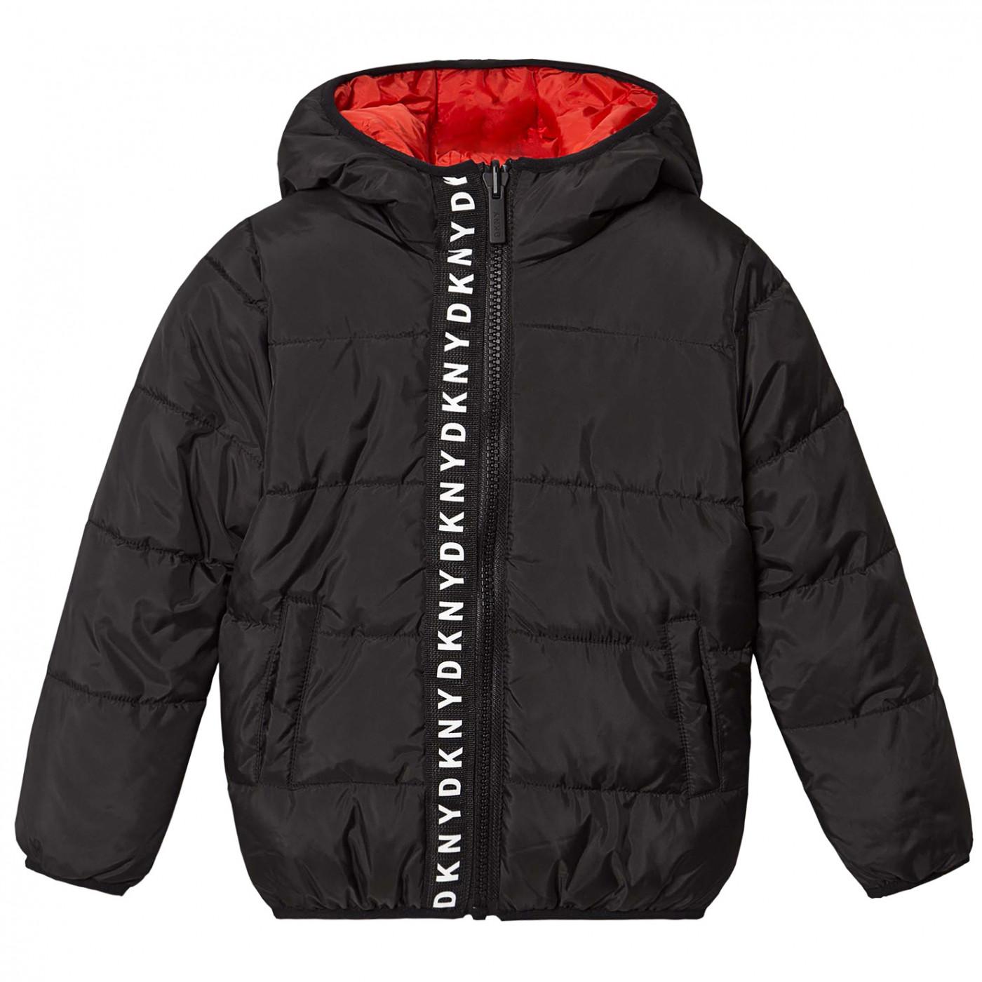 Куртка DKNY D26319-09B