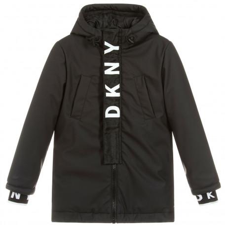 Парка DKNY