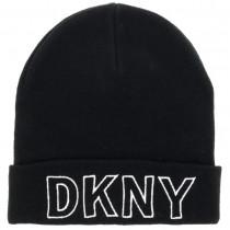 Шапка DKNY D31253-09B