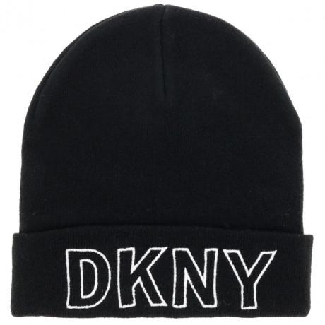 Шапка DKNY