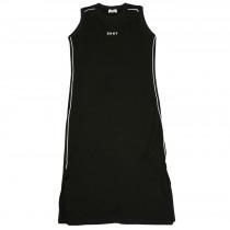 Платье DKNY D32653-09B