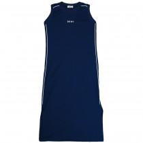 Платье DKNY D32653-828