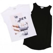 Платье DKNY D32656-10B