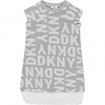 Платье DKNY D32657-A32