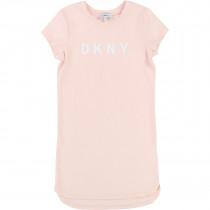 Платье DKNY D32660-45S