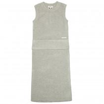 Платье DKNY D32661-A32