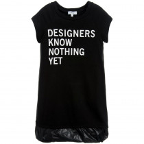 Платье DKNY D32666-09B
